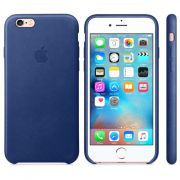 Original_case_for_iPhone_6_blue[1].jpg